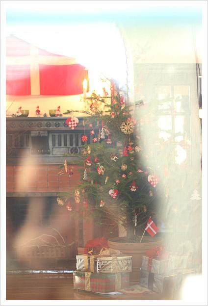 2012-12-16-15.jpg