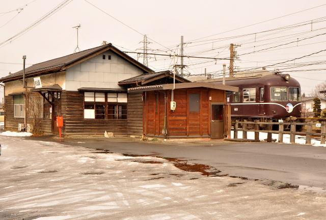 110212murayamaA1.jpg