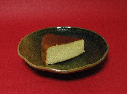 バターケーキ2