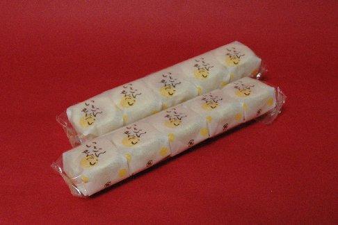 糸印煎餅3