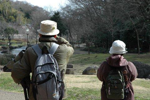 1花島公園