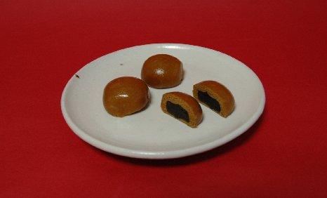 10円饅頭3