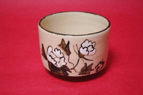茶碗正面(1)