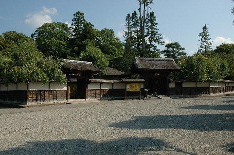 鶴ケ城 茶室・麟閣