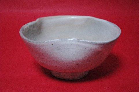金海茶碗 正面