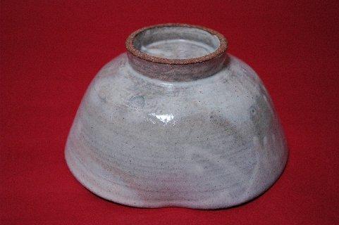 金海茶碗 高台