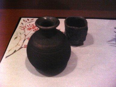 麓井 美酒辛口(山形)