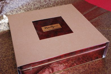 樫木の樽・箱