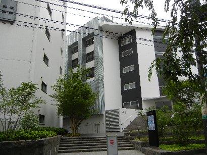 東京理科大学a