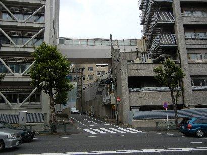 【参考】順天堂病院→JIN