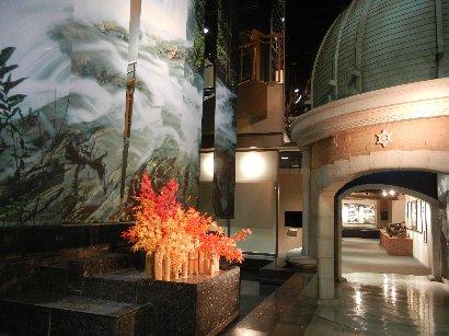水道歴史館