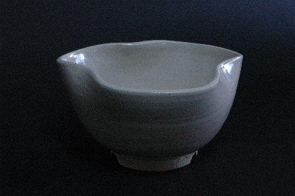 金海・植木鉢