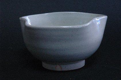 金海・茶碗