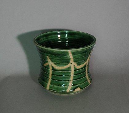 小壷2004