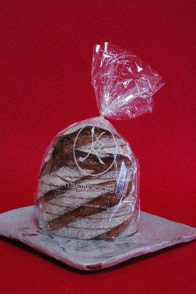 メゾンカイザーのパン 1