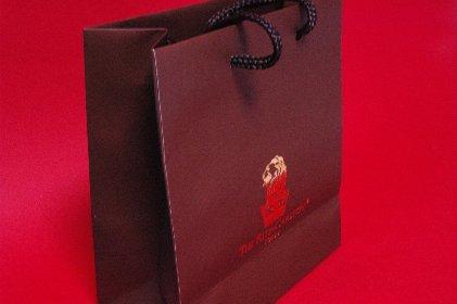 Ritz-Carlton・袋