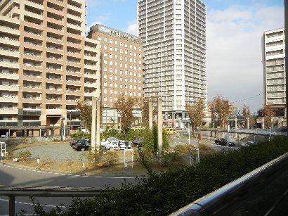 八千代緑ヶ丘駅近傍