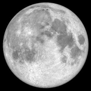 名月astroarts