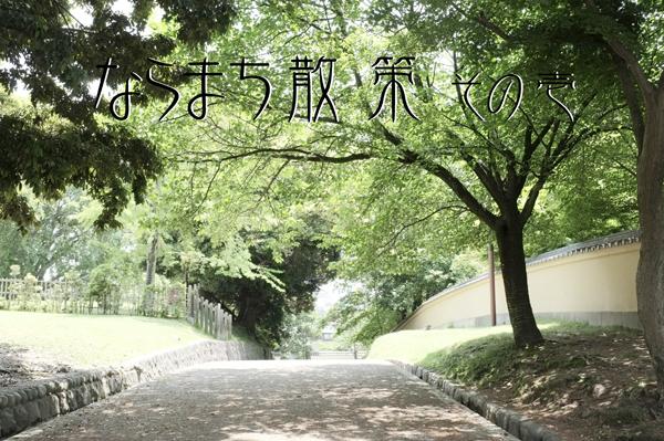 01・ならまちタイトル