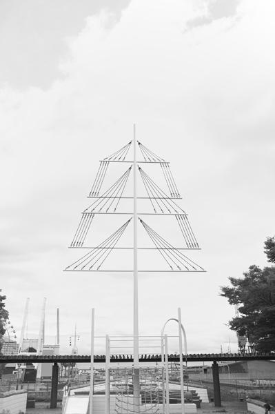 05・帆船公園