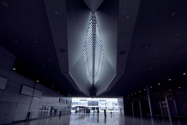 02・駅ターミナル