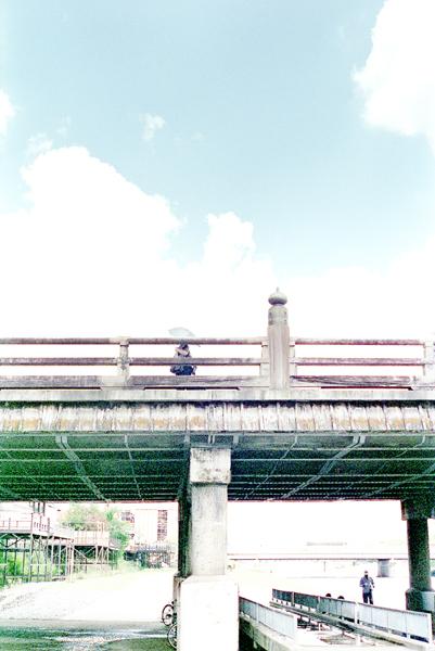 05・三条大橋
