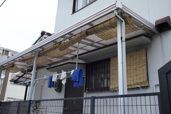 22・台風対策