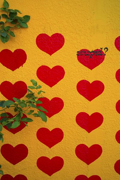 12・愛の数