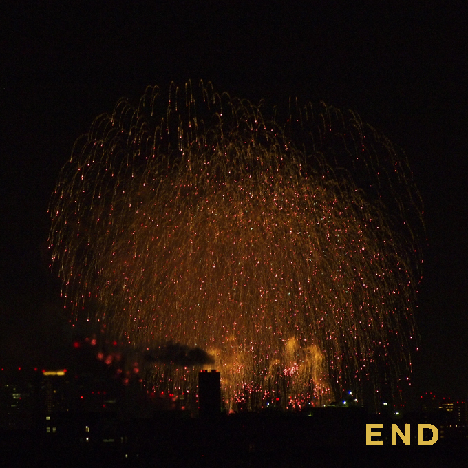 21・END