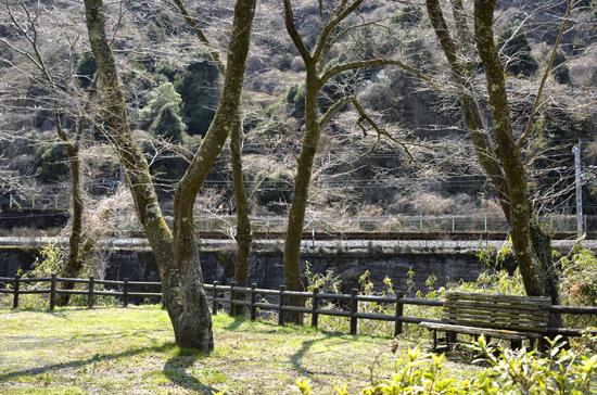 02・福知山線