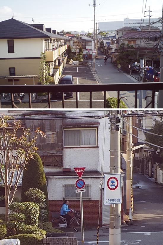 06・・ペンタックスレンズ