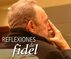 Reflex Fidel1