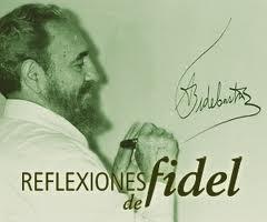 Reflex Fidel2