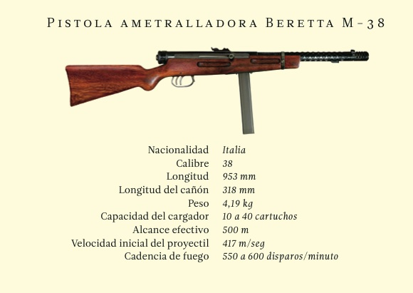 arma-pistola-beretta.jpg
