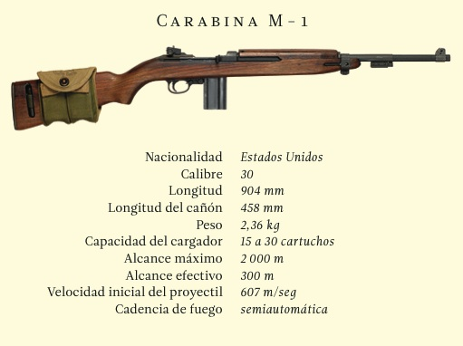 carabina-m1.jpg