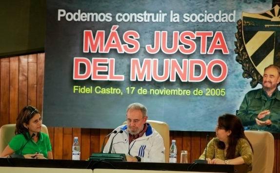 fidel-mensaje-estudiantes-palacio-convenciones-cuba-11-10.jpg