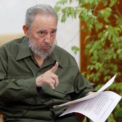 fidel-venezuela2.jpg
