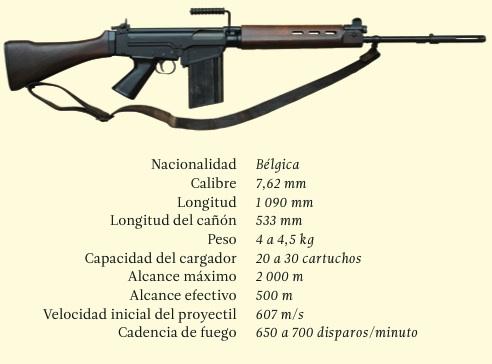 fusil-fn-fal.jpg