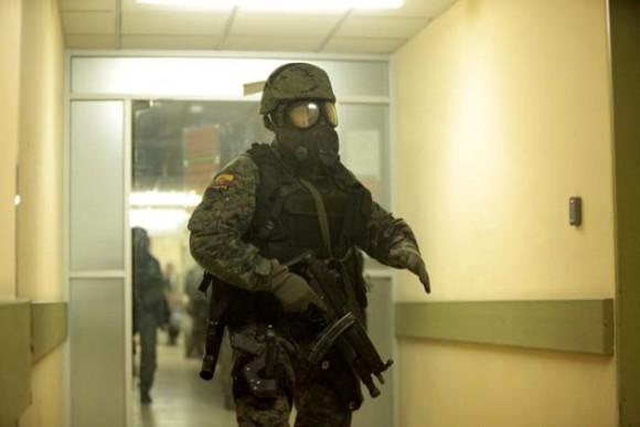 operativo-policial-correa-13-580x387.jpg
