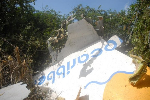 restos-del-avion-accidente-cuba-580x388.jpg