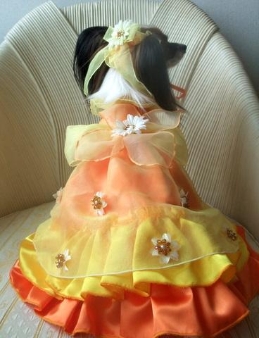 2010_0724etsu_dress0007.jpg