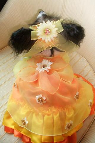 2010_0724etsu_dress0024.jpg