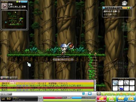Maple110313_014852_convert_20110313021813.jpg