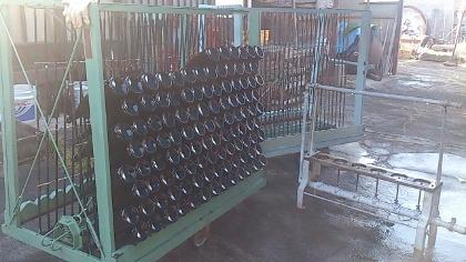 瓶洗い1216