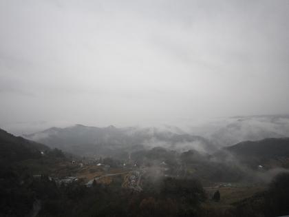 英田上山3