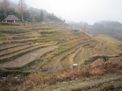 英田上山4