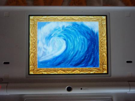 P9152615_convert_20100915092429.jpg