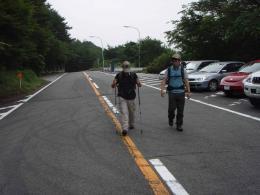 20100707-0840.jpg