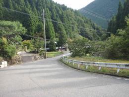 20100915-0749.jpg