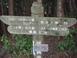 20100922-1351.jpg